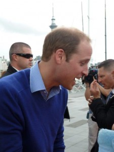 Kate and William 2